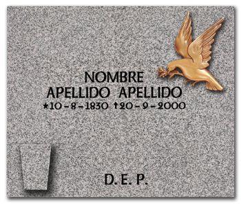 Com lapidas www paranichos related keywords com lapidas for Lapidas de marmol